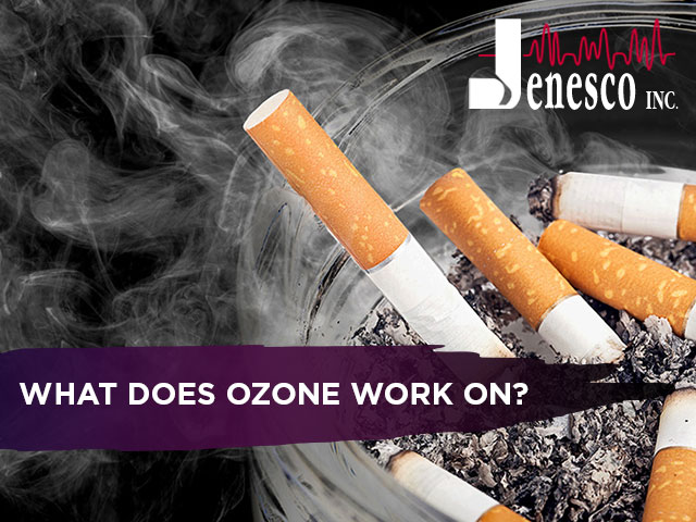 What-Does-Ozone-Work-On